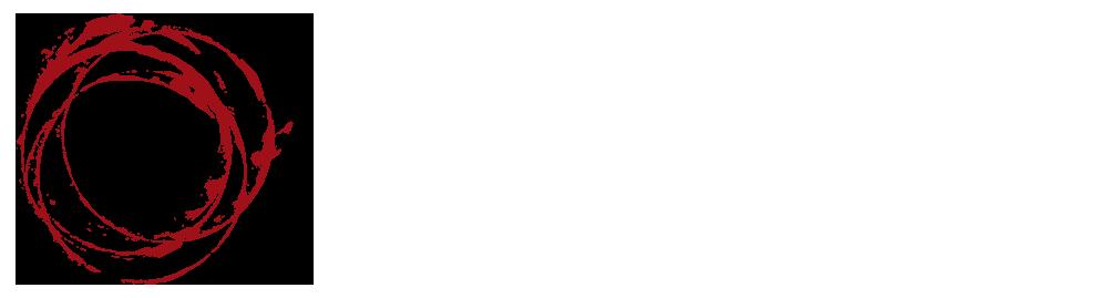 Mercatu